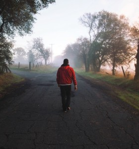 path choice